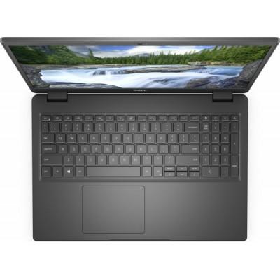 Dell Latitude 3510 (2GMKN)