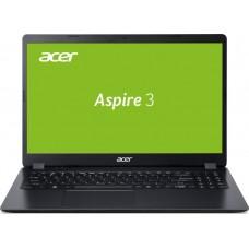 Acer Aspire 3 A315-56-50KB schwarz
