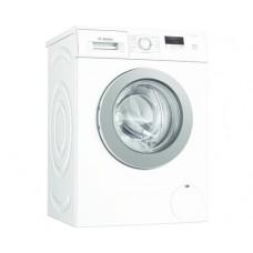 Bosch WAJ28070 Waschmaschine 7 kg 1400 U