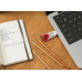 AVM FRITZ!WLAN USB Stick AC 860, USB 3.0