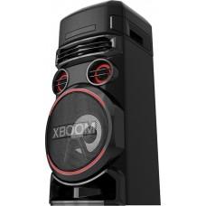 LG ON7 XBoom Lautsprechersystem