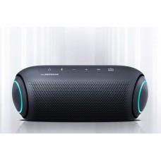 LG XBOOMGo PL7 Bluetooth Speaker
