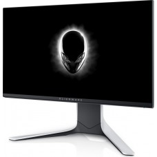 Dell Alienware AW2521HF, 24.5
