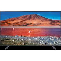 Samsung UE50TU7190