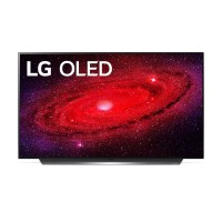 LG OLED 48CX9LB