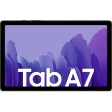 Samsung Galaxy Tab A7 T500, 32GB, Dark Gray (SM-T500NZAA)