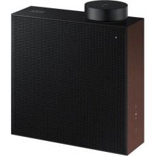 Samsung Lifestyle Audio VL350 schwarz