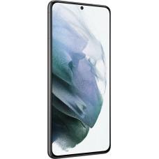 Samsung Galaxy S21+ 5G 256GB PHANTOM BLACK