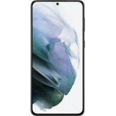 Samsung Galaxy S21+ 5G 128GB PHANTOM BLACK
