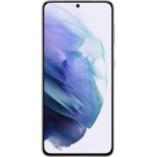 Samsung Galaxy S21 5G 256GB PHANTOM WHITE