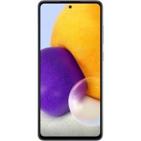 Samsung Galaxy A72 128GB Awesome Violet