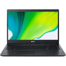 Acer Aspire A315-23-R2F4 RYZEN3 3250U 15IN 8GB 512GB SSD UMA W10H