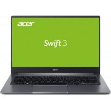 Acer Swift 3 SF314-57-55VV Steel Gray (NX.HJFEV.00D)