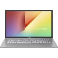 ASUS VivoBook 17 S712DA-AU352T Transparent Silver