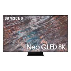 Samsung 85QN800A