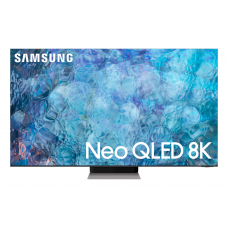 Samsung 65QN900A