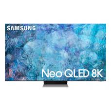 Samsung 85QN900A