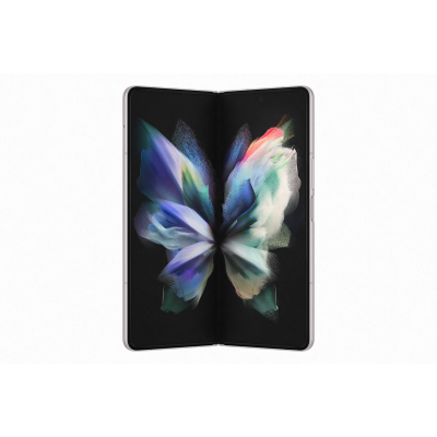 Samsung Galaxy Z Fold 3, 256GB, Phantom Silver