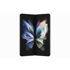 Samsung Galaxy Z Fold 3, 256GB, Phantom Green