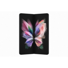Samsung Galaxy Z Fold 3, 256GB, Phantom Black