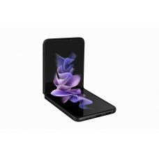 Samsung Galaxy Z Flip 3, 256GB, Phantom Black