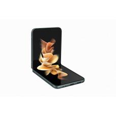 Samsung Galaxy Z Flip 3, 128GB, Green