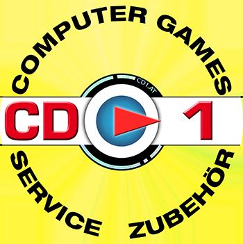 CD1 HandelsgmbH